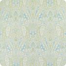 B5496 Aqua Fabric