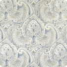 B5497 Delft Fabric