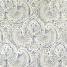 B5497 Delft Fabric