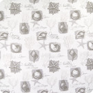 B5499 Taupe Fabric