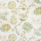 B5500 Sage Fabric