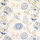B5501 Fresh Fabric