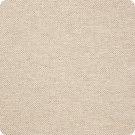 B5522 Rice Fabric
