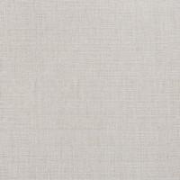 B5524 Alabaster Fabric