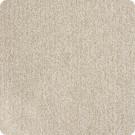 B5531 Wheat Fabric