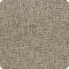 B5532 Hessian Fabric