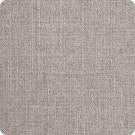 B5537 Silver Lining Fabric