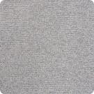 B5538 Stone Fabric