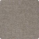 B5544 Taupe Fabric