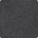 B5553 Charcoal Fabric