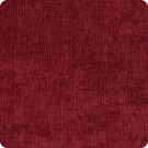 B5559 Berry Fabric
