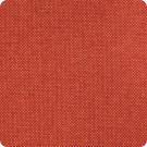 B5565 Carnation Fabric