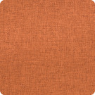 B5568 Terra Cotta Fabric