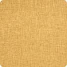 B5571 Sahara Fabric
