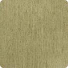 B5575 Celery Fabric