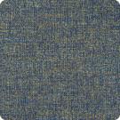 B5596 Ocean Fabric