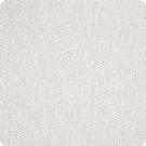 B5603 Cotton Fabric