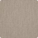 B5614 Fog Fabric