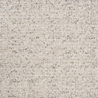 B5635 Spray Fabric