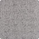 B5641 Graphite Fabric