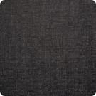 B5644 Onyx Fabric