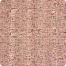B5650 Radish Fabric