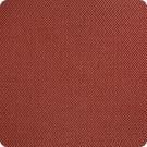 B5652 Langostine Fabric