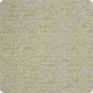 B5661 Ginkgo Fabric