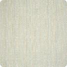 B5663 Sea Breeze Fabric