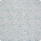 B5671 Water Fabric