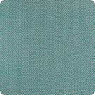 B5675 Oasis Fabric
