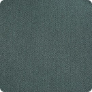 B5680 Viridian Fabric
