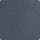 B5687 Navy Fabric