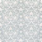 B5690 Serenity Fabric
