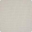 B5691 Slate Fabric