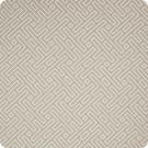 B5693 Linen Fabric