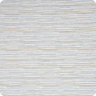 B5697 Serenity Fabric