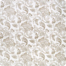 B5699 Taupe Fabric