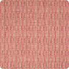 B5701 Sherbet Fabric
