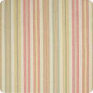 B5707 Saffron Fabric