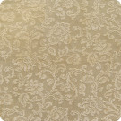B5710 Honey Beige Fabric