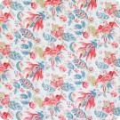 B5720 Americana Fabric