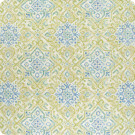 B5722 Isle Waters Fabric