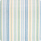 B5723 Caribe Fabric