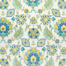 B5725 Tropic Fabric