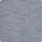 B5730 Ocean Fabric