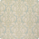B5740 Mist Fabric