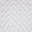 B5750 Dove Fabric