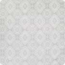 B5761 Grey Fabric