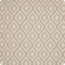 B5765 Linen Fabric
